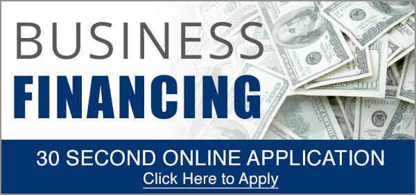 Oswalt Financing